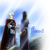 sagemuraken: (Fated)