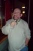 jazzy_dave: (jazzy drinker)