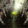 lastflowerstanding: (church)