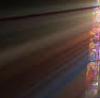 lastflowerstanding: (out of the dark)
