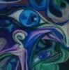 imagidragger: (Blue Eyed)