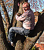 kip_w: (tree)