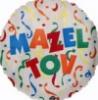 mojosmom: (Mazel tov!)