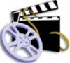 mojosmom: (Movies)