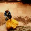 lafemmedarla: (batb. belle/beast. shall we dance.)