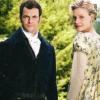 seldonp38: Jane Austen (Default)