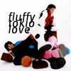 unffinityandbeyond: (fluffy tokio love)