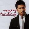 unffinityandbeyond: (naughty nagase)
