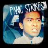 unffinityandbeyond: (panic strikes)