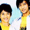 unffinityandbeyond: (nagase taichi height difference)