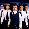 paigecovi: NKOTB-dolls (NKOTB-Dolls)