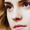 little_mermaid: Originally posted @ dream_fairytale on livejournal 🌼 (Hermione | best crop • actress_ic)