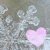 dylan_mx: (*snowflake)