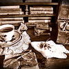 marny_h96: (books and tea)