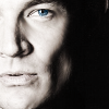 kitty_poker: (BtVS-JM eyes by snowpuppies)