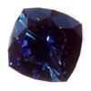 chalcedony: (sapphire)