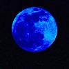 chalcedony: (blue moon)