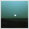 chalcedony: (sunset on Mars)