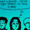 chalcedony: (college)