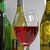 chalcedony: (wine)