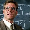 chalcedony: (professor)