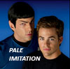 chalcedony: (pale imitation)