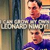 chalcedony: (Sheldon Cooper)