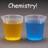 chalcedony: (chemistry)
