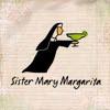 chalcedony: (margarita)