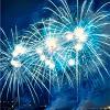chalcedony: (celebration)