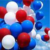 chalcedony: (balloons)