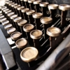 chalcedony: (typewriter)