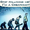 deliabarry: (creationist)
