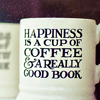 deliabarry: (coffee and books)