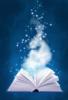 baronessekat: (book)