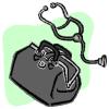 baronessekat: (health)