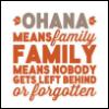 baronessekat: (family)