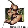tarlanx: (Film - TCoR - Riddick knives)