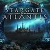squidgiepdx: (SGA - Stargate Atlantis)