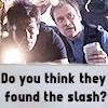 squidgiepdx: (SGA - Have they found the slash?)
