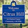 squidgiepdx: (personal - Citrus Hill Sign)
