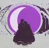 squidgiepdx: (welcome to nightvale - cecil and carlos)