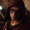 squidgiepdx: (Arrow - Arsenal)