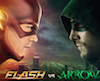 squidgiepdx: (The flash/arrow crossover)