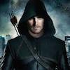 squidgiepdx: (Arrow - The Green Arrow)