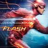 squidgiepdx: (The flash)