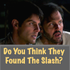 """squidgiepdx: (Grimm - Nick and Monroe """"Did they find t)"""