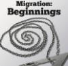 squidgiepdx: (migration beginnings cover)