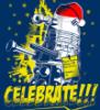 squidgiepdx: (personal - fandom christmas)
