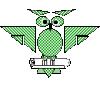 emgrasso: (raptors logo)